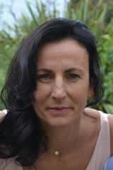 Photo Chrystèle Hérault
