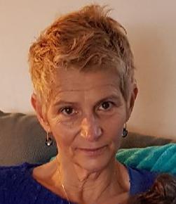 Photo Hélène Dupre