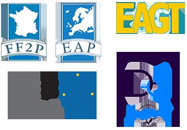 Certifications EAGT - EAP - FF2P - OPQF - DataDocké